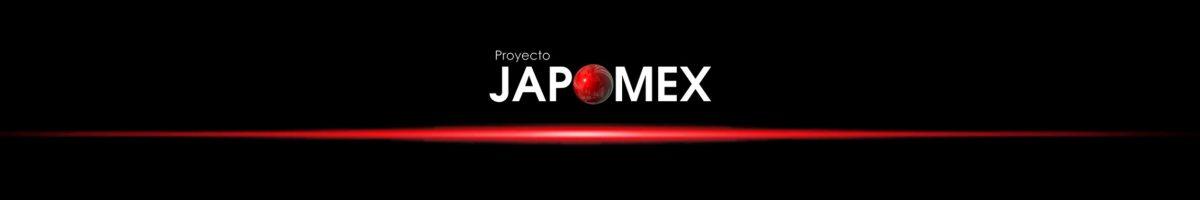 Proyecto JAPOMEX